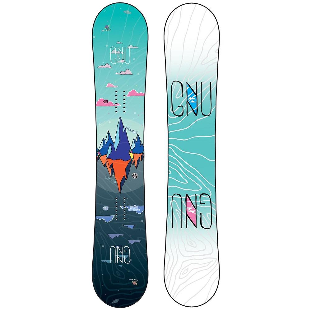 купить сноуборд со скидкой
