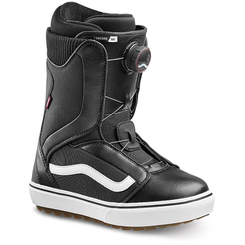 8a8dc09bc Купить ботинки для сноуборда в Москве — интернет-магазин Epicboardshop