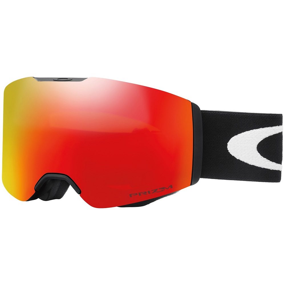 МАСКА OAKLEY FALL LINE 2019