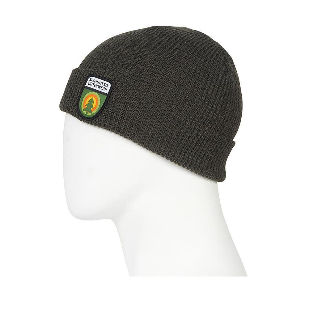f525889f4146 Купить шапку для сноуборда — интернет-магазин Epicboardshop