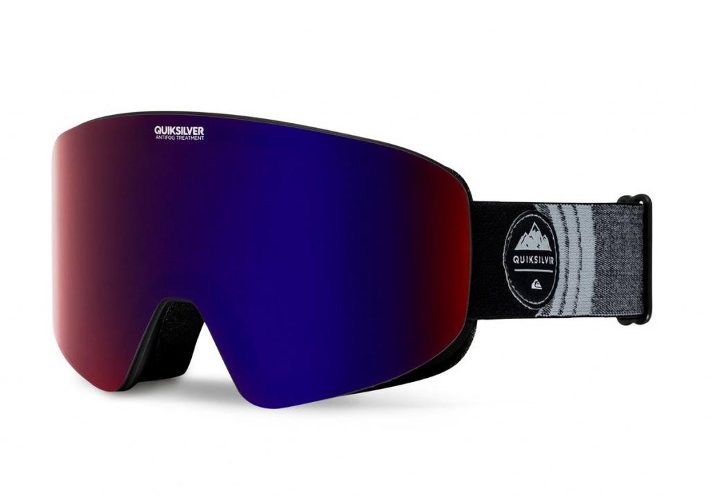 Маска для сноуборда  как выбрать d2201537e80