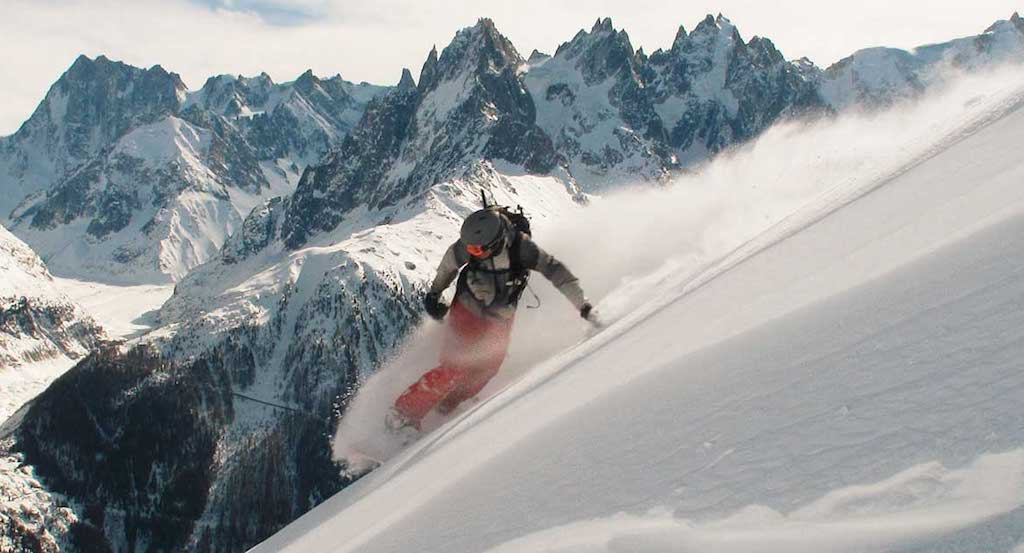 chamonix-freeride-snowboarding-featured.jpg