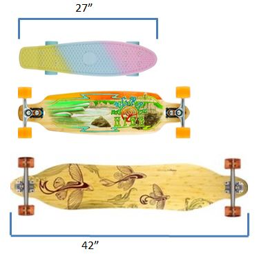 best-cruising-longboards-length.jpg
