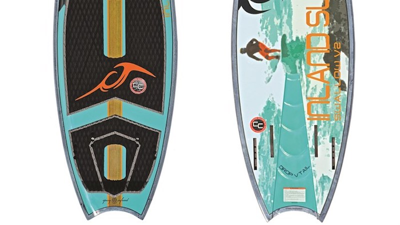 inland-surfer-swallow-v2-wakesurf-board-2017-5-4-.jpg
