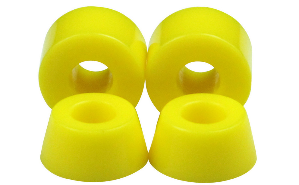 yellow-longboard-double-scooter-skateboard-bushings-in-skate-parts.jpg