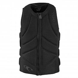 ЖИЛЕТ O'NEILL SLASHER COMP VEST 2020