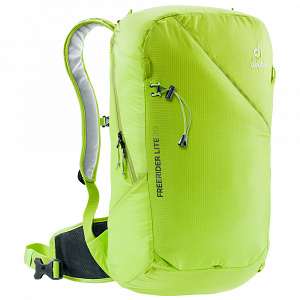 РЮКЗАК DEUTER FREERIDER LITE 20 2021