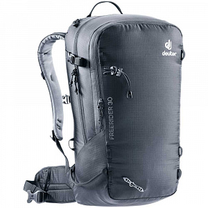 РЮКЗАК DEUTER FREERIDER 30 2021