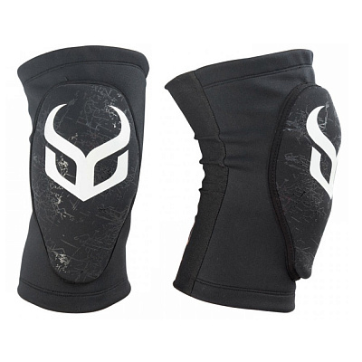 ЗАЩИТА КОЛЕНА DEMON Knee Guard Soft Cap Pro 2019