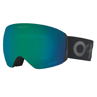 МАСКА OAKLEY FLIGHT DECK 2019