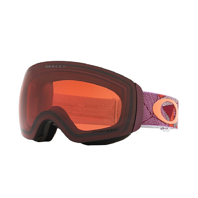 МАСКА OAKLEY FLIGHT DECK XM 2019