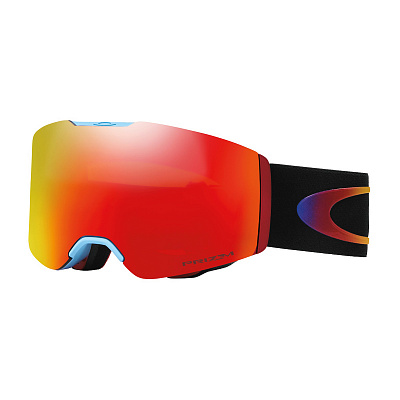МАСКА OAKLEY FALL LINE 2018