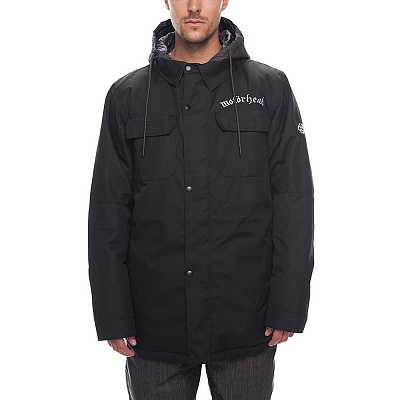 КУРТКА 686 AUTHENTIC 10k/10k Motörhead Insulated 2019