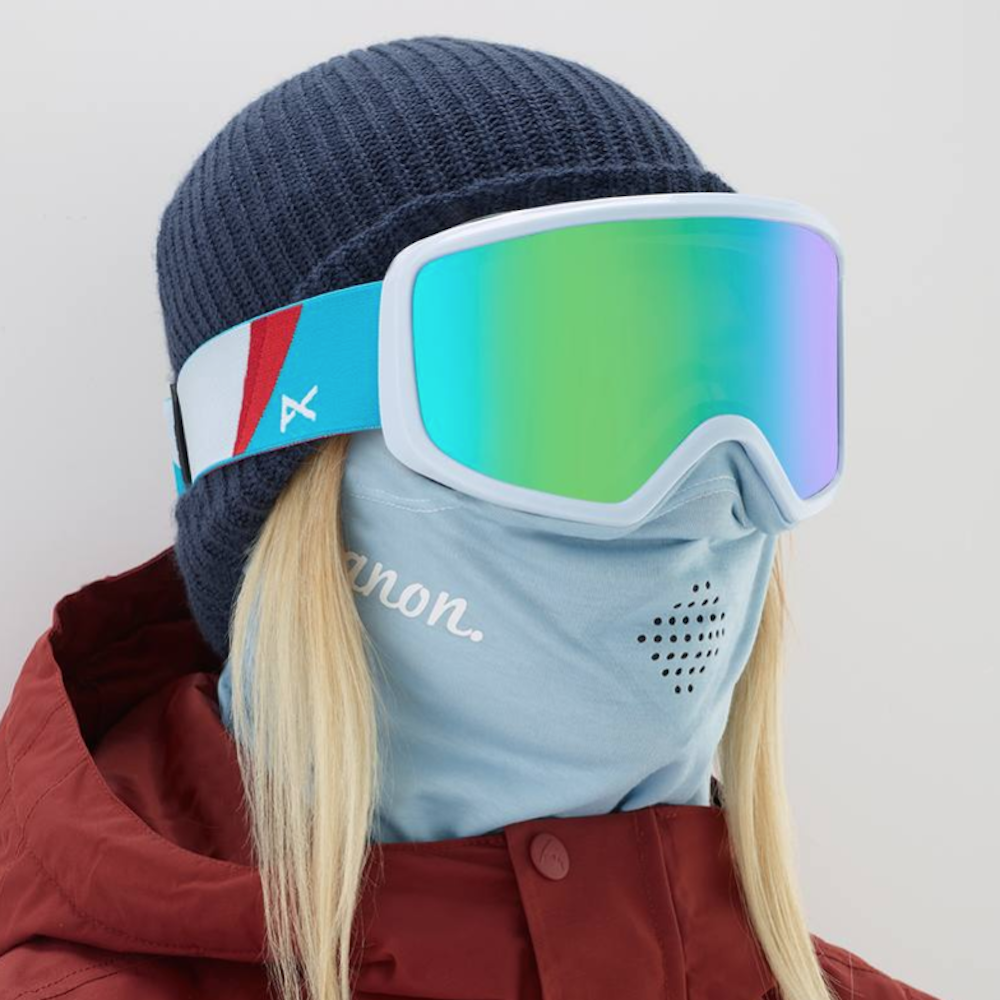 Маска сноубордическая картинки