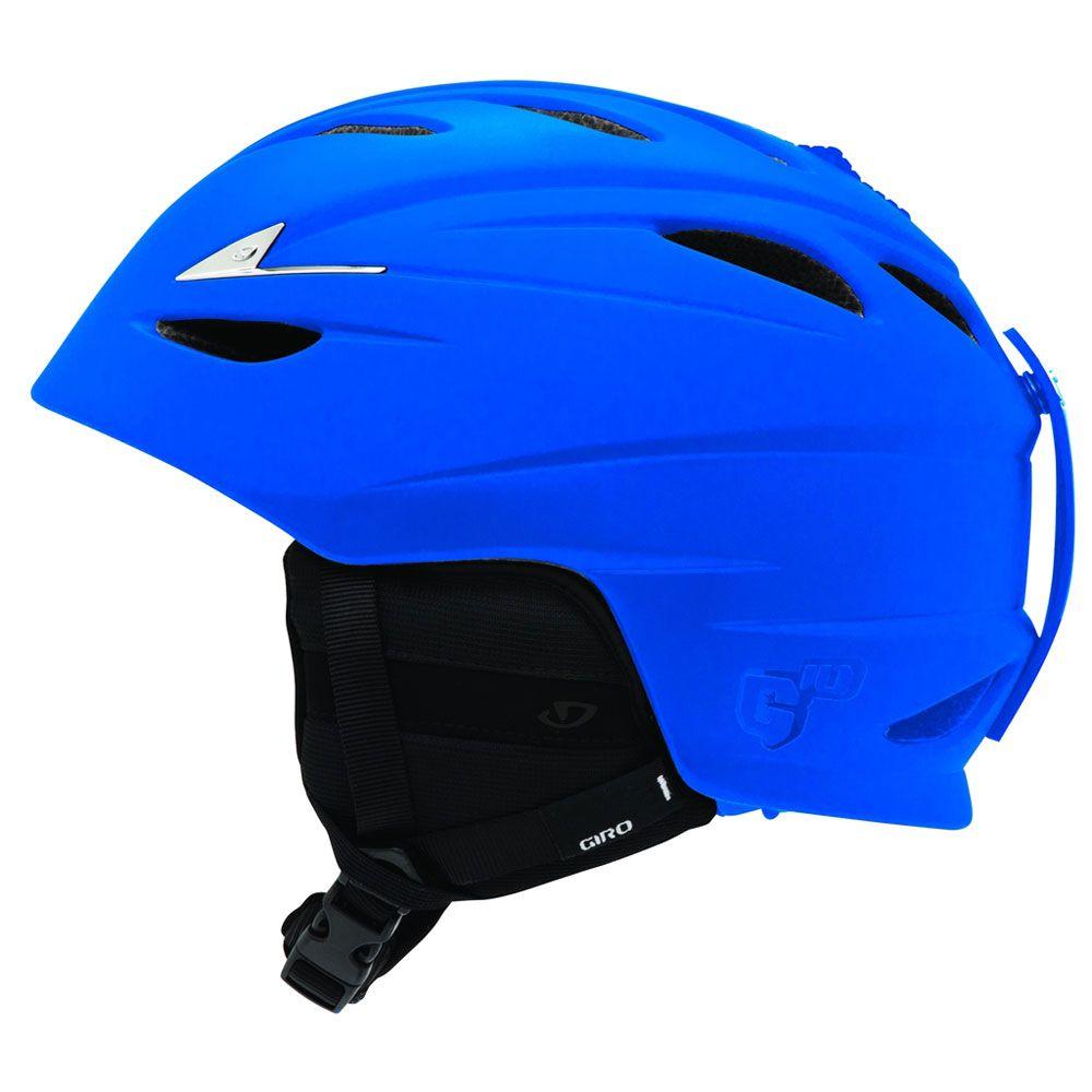 giro helmets 2019 - HD