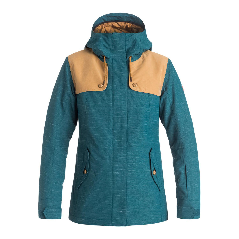 Купить в интернете куртку женскую Москва