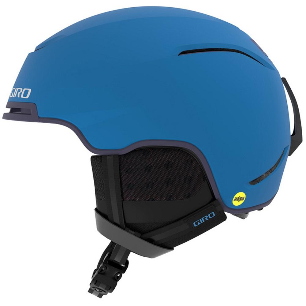 giro helmets 2019 - 1000×1000