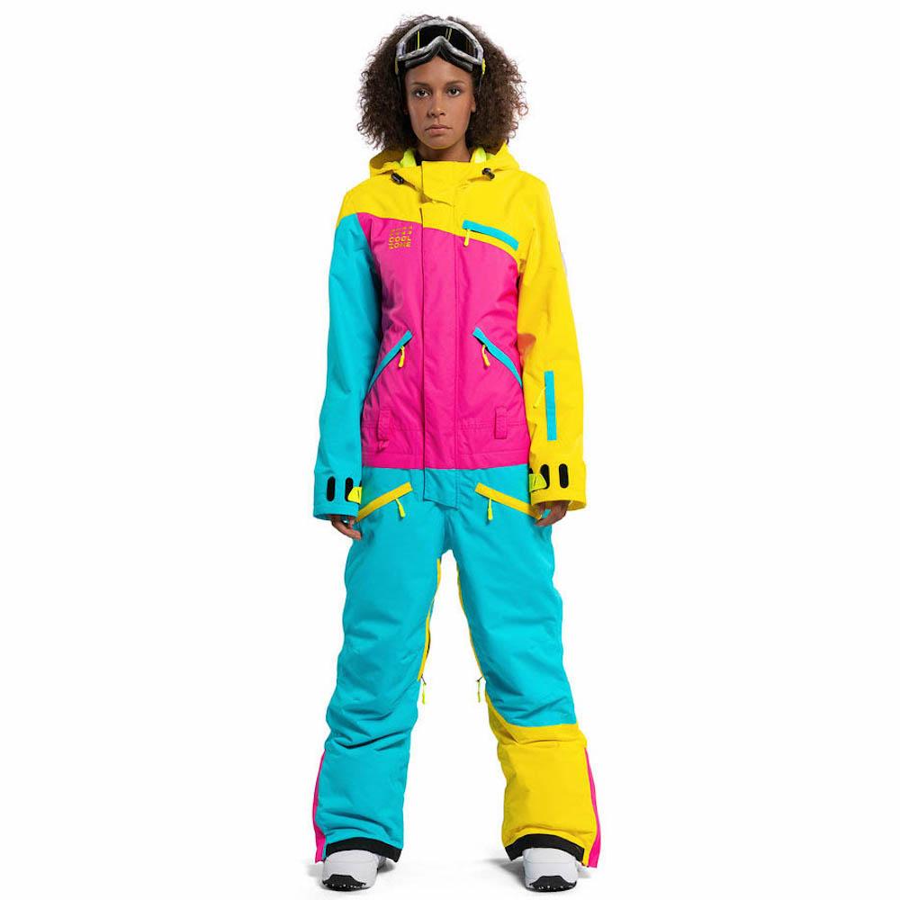 купить костюм для сноуборда