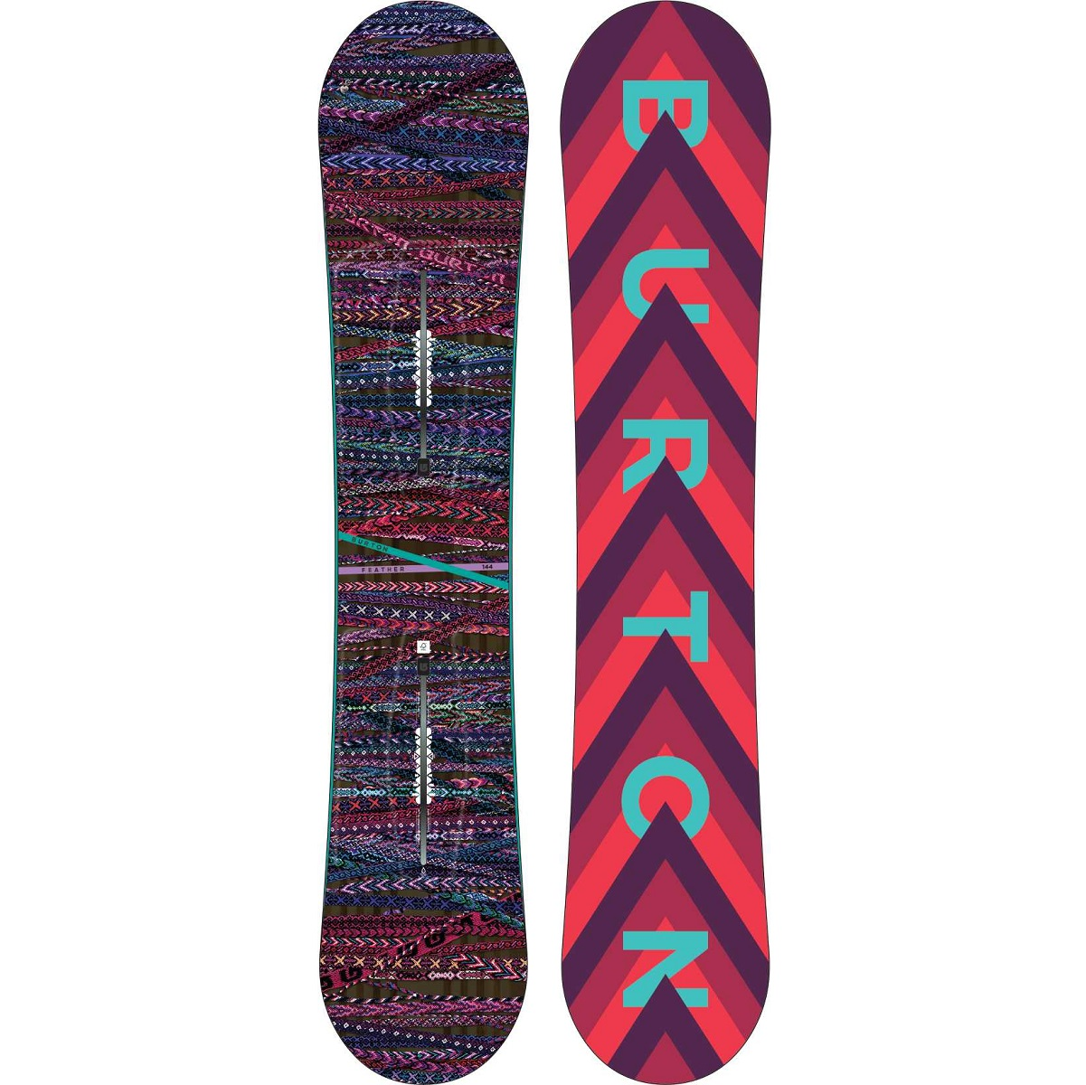 burton snowboard Skiscom online snow reviews for burton snowboards use these video reviews on burton snowboards to make your decision.